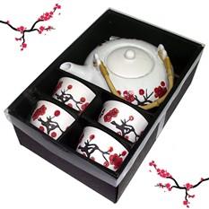 Набор длоя суши Японский набор 9