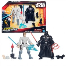 Набор фигурок Star Wars Битвы Звездных войн