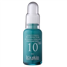 Сыворотка It's Skin Power 10 formula PO effector