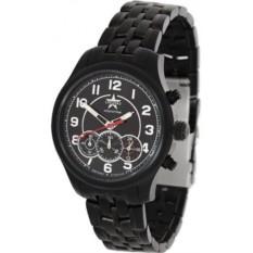 Мужские наручные часы Спецназ Профессионал С9254210-JS50
