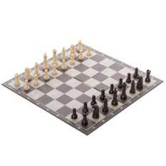 Настольная игра Классические шахматы от Spin Master