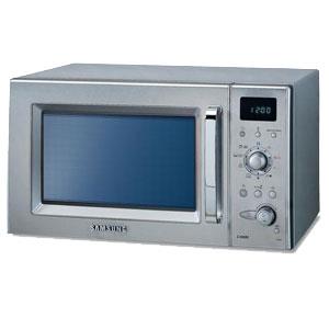 Микроволновая печь  Samsung C-109 ST