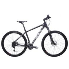 Горный велосипед Dewolf GROW 1 (2016)