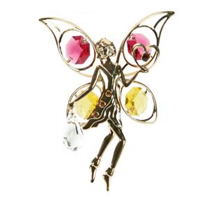Фигурка декоративная «Бабочка»