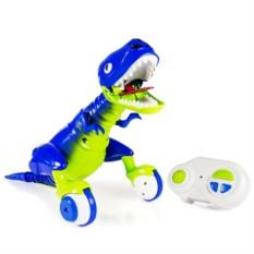 Интерактивная игрушка Zoomer Динозавр. Эволюция