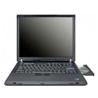 Ноутбук «Lenovo»