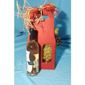 Подарочные коробки «С праздником!»