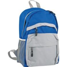 Спортивный рюкзак с 2 отделениями