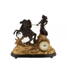 Часы Лира