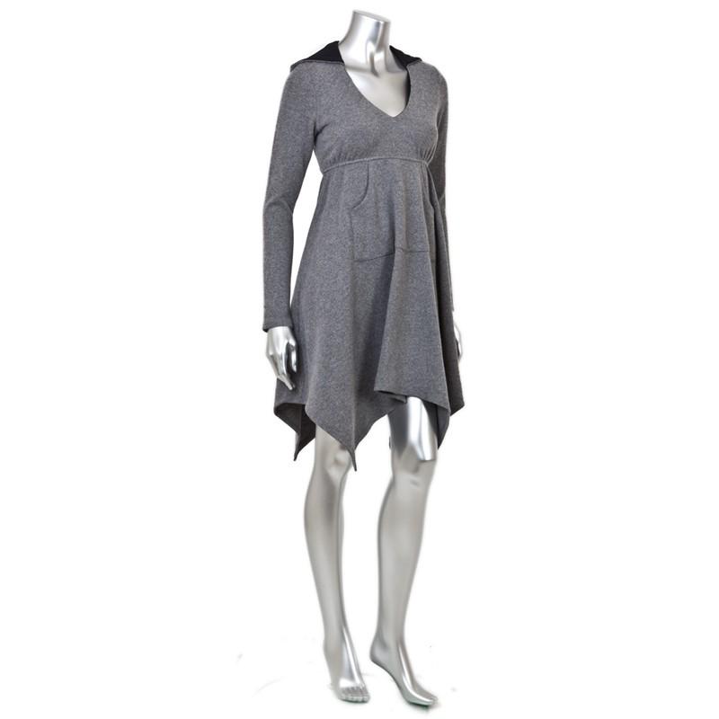 Платье-туника Estella, Tempera-Voom