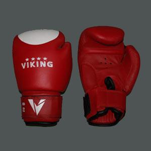 Перчатки боксерские 4 звезды