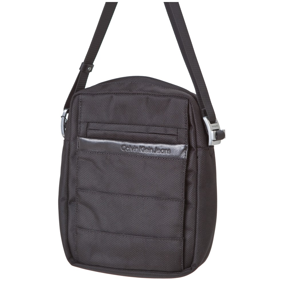 Компактная сумка Calvin Klein Jeans
