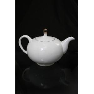 Чайник заварочный «Утонченность»