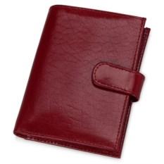 Бумажник для водительских документов Марта