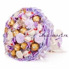 Букет конфет Сицилия