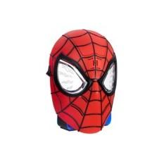 Игрушечное снаряжение Маска Человека-Паука