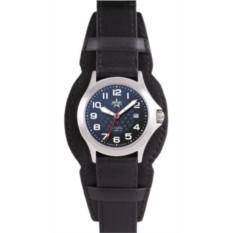Мужские наручные часы Спецназ. Атака С2100257-2115-05н