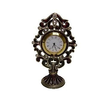 Часы настольные Классика