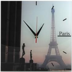 Часы Paris
