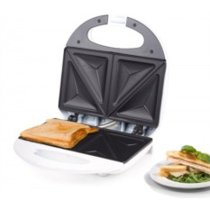 Бутербродница (сэндвичница) Tristar SA-3051