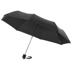 Зонт Bernard