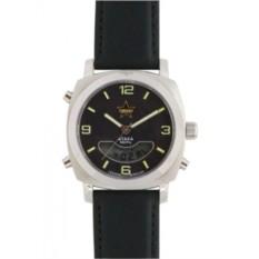 Мужские наручные часы Спецназ Атака 5735/С2570218-250-05