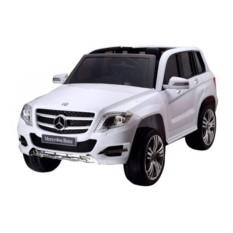 Детский электромобиль Mercedes-Benz GLK300