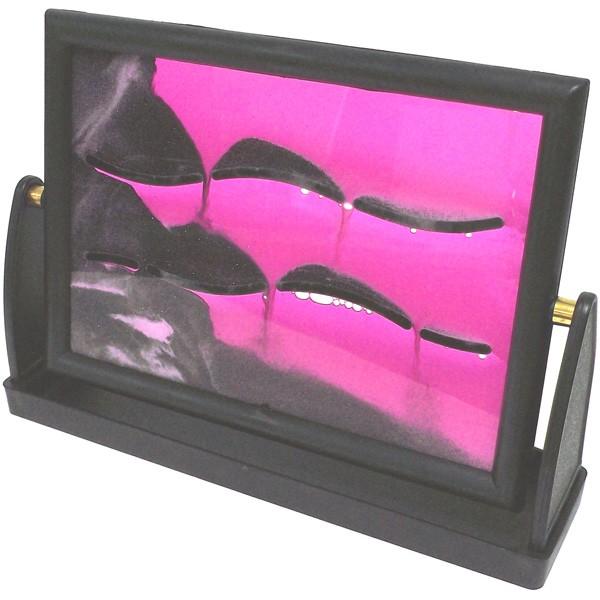 Релаксант рамка со вставками внутри 22*155 см