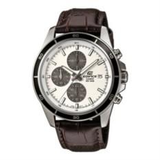 Мужские наручные часы Casio Edifice EFR-526L-7A