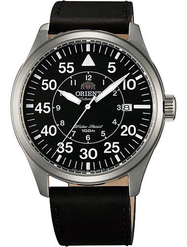 Часы ORIENT ER2A003B