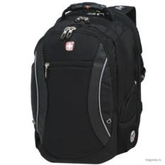 Рюкзак Wenger Sport с отделением для ноутбука