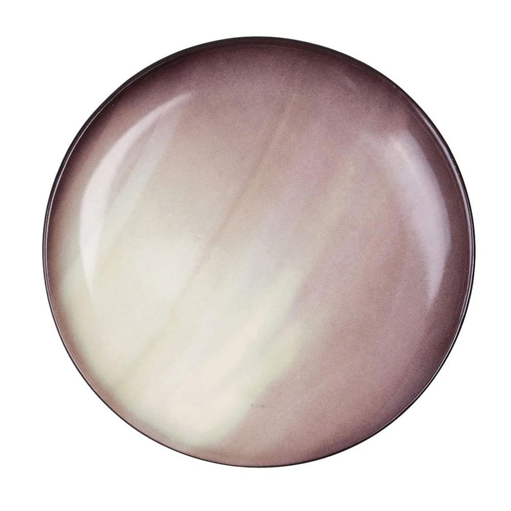 Тарелка Saturno