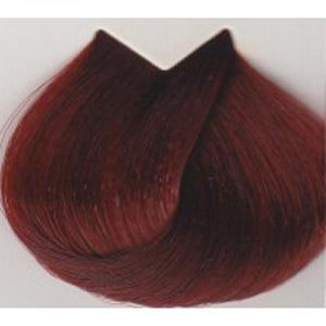 Крем-краска 4,65 «Шатен красный красное дерево»