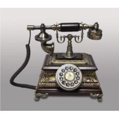 Ретро-телефон Zh