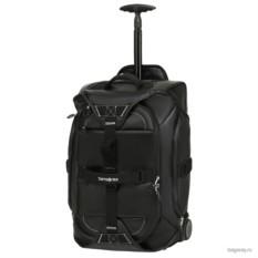 Рюкзак Paradiver (Samsonite)