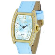 Женские кварцевые наручные часы Слава 5063040/2035