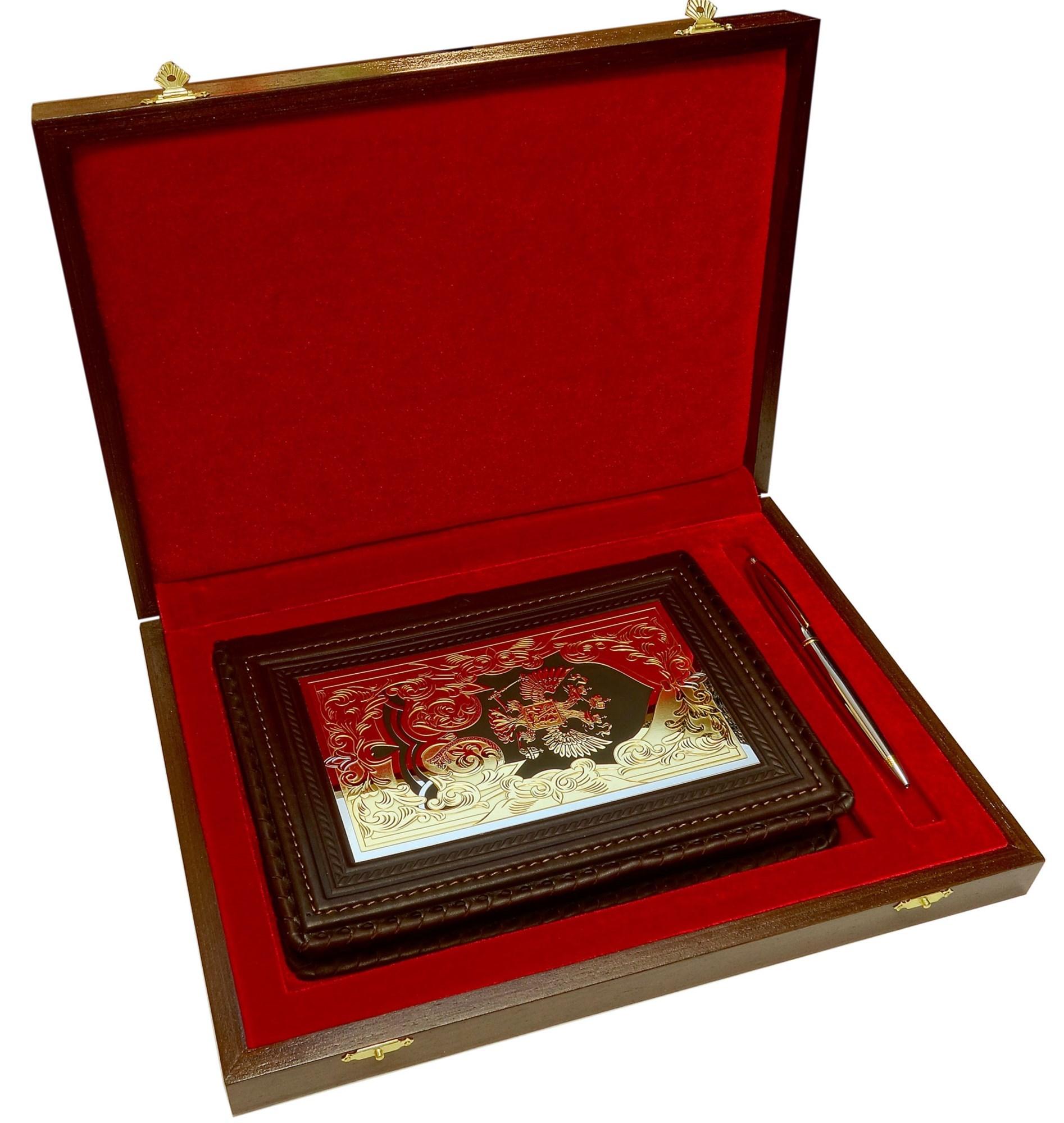 Подарочные наборы ручек: с брелком, визитницей, лазером и тп 98