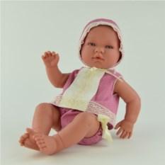 Кукла-пупс ASI Мария (45 см)