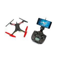 Квадрокоптер XK-Innovation X250b wi-fi fpv с автовозвратом