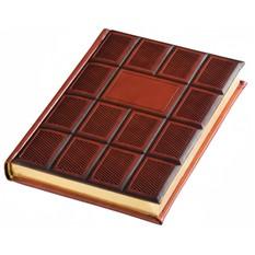 Ежедневник «Всё шоколадно»