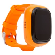 Детские часы EnBe Enjoy the Best Children Watch 529 Orange