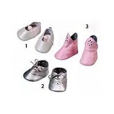 Ботиночки для куклы ANNABELL