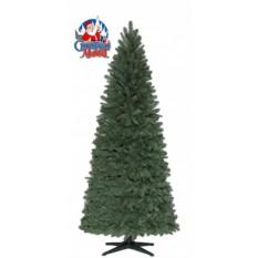 Ель Christmas market victoria