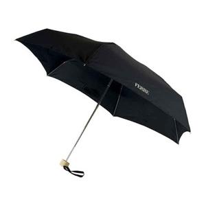 Складной зонт Gianfranco Ferre