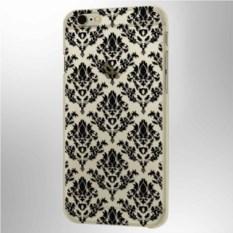 Чехол для iPhone 7 Кружева Барокко