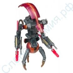 Фигурка Destroyer Droid, Hasbro