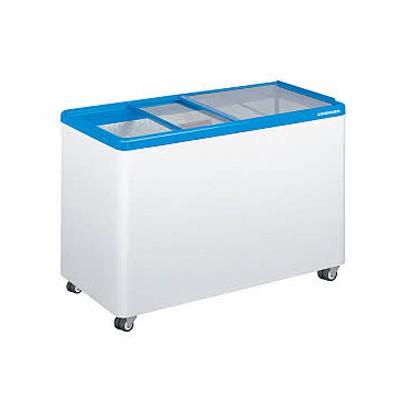 Морозильный ларь Liebherr GTE 4302