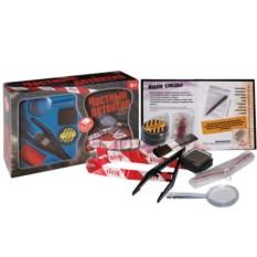 Игровой набор «Частный детектив»