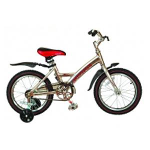 Велосипед Jaguar 181 ALLOY