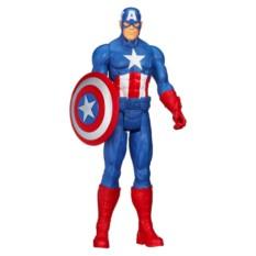 Фигурка Hasbro Avengers Капитан Америка